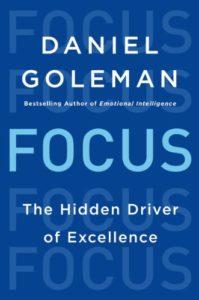 focus-goleman-mindfulness