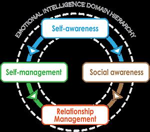 emotional-intelligence-eq-domain-relationships