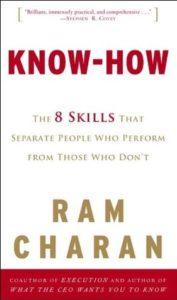 leadership skills coaching