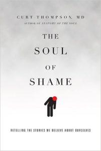 soul of shame